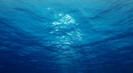 Meditation from Underwater - Relax and Discover Spiritual Healing and Well Being