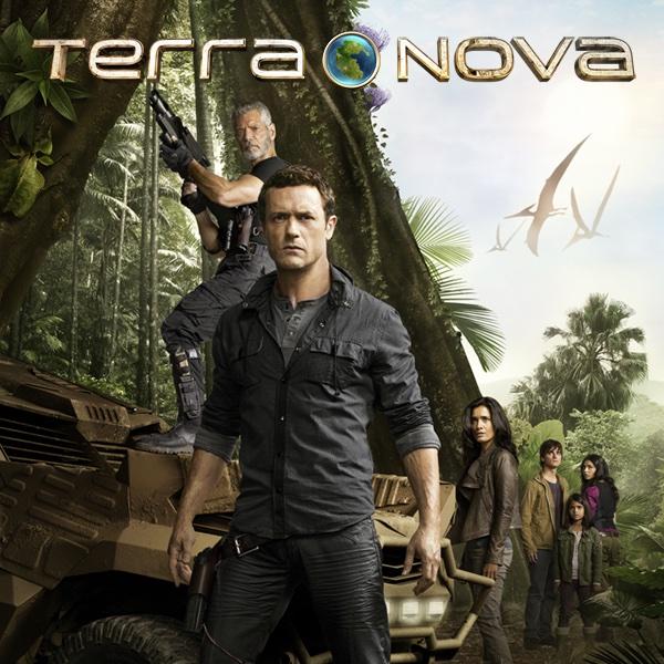 terra nova season 1 episode 12 swesub
