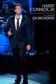 Harry Connick, Jr. - Harry Connick, Jr: In Concert On Broadway  artwork