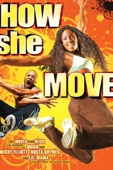 How She Move