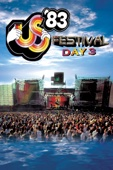 US Festival 1983 - Day 3