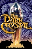 The Dark Crystal - Unknown