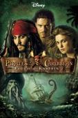 Pirates of the Caribbean - Fluch der Karibik 2 Full Movie Español Descargar