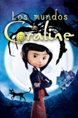 Los mundos de Coraline Full Movie Arab Sub