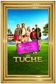 Les Tuche (The Tuche Family)