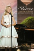 Jackie Evancho: Dream With Me - In Concert
