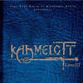 Kaamelott, Livre III