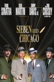 Sieben gegen Chicago