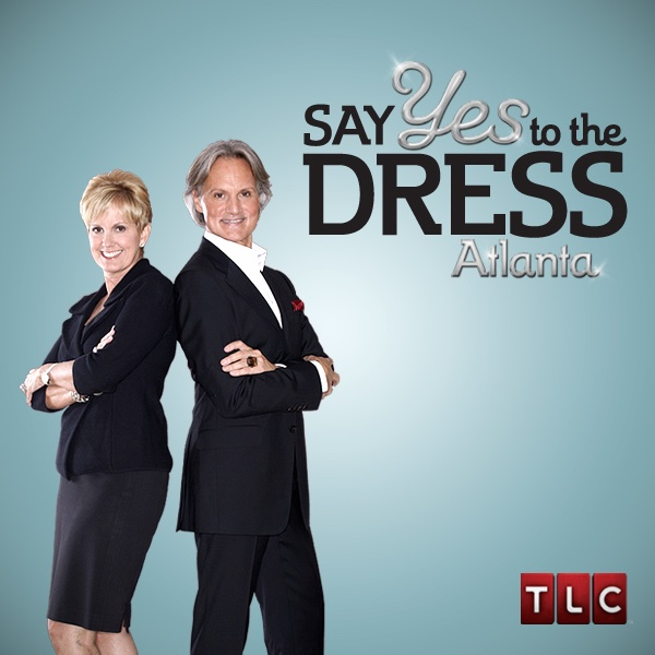 Watch Say Yes To The Dress Atlanta Episodes