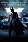 The Dark Knight Rises Full Movie English Sub
