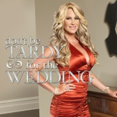 Don T Be Tardy For The Wedding Season 1