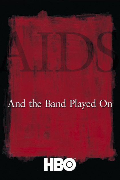 a review of and the band played on a 1993 american television film by roger spottiswoode A review of and the band played on, a 1993 american television film by roger spottiswoode.