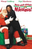 Nenn' Mich Einfach Nikolaus!