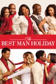 Malcolm D. Lee - The Best Man Holiday  artwork