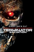 Terminator Salvation (iTunes)