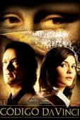 El Código Da Vinci Full Movie English Sub