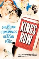 Kings Row (iTunes)