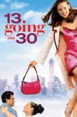 13 Going On 30 Full Movie English Subtitle