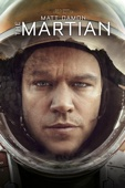 The Martian Full Movie English Subtitle
