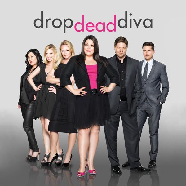Watch drop dead diva season 5 episode 3 surrogates - Watch drop dead diva season 6 ...