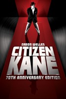 Citizen Kane (iTunes)