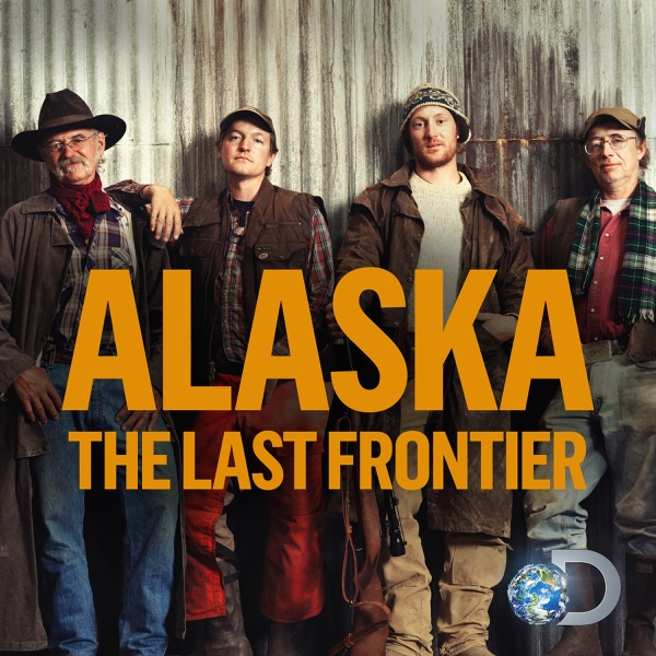 watch alaska the last frontier season 3 episode 1 cabin fever. Black Bedroom Furniture Sets. Home Design Ideas