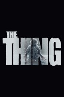 The Thing (iTunes)