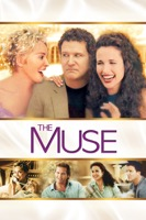 The Muse (iTunes)