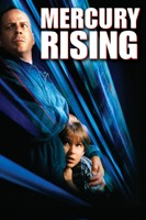 Mercury Rising (iTunes)