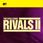 Real World Road Rules Challenge: Rivals II