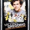 Michaël Gregorio pirate les chanteurs