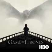 Game of Thrones - Game of Thrones, Season 5  artwork