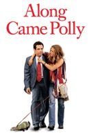 Along Came Polly (iTunes)