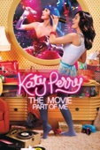 Katy Perry The Movie: Part of Me (VOST)