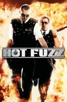 Hot Fuzz (iTunes)