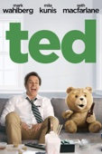 Ted (Mehrsprachige Fassung) [2012]