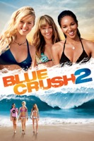 Blue Crush 2 (iTunes)