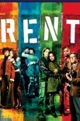 Rent Full Movie Español Película