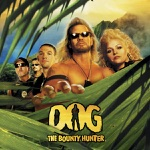 Dog the Bounty Hunter, Vol. 3