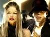Daddy Yankee & Fergie
