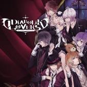 Diabolik Lovers (Original Japanese Version)