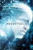 Prometheus Full Movie Subbed