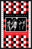 The Rolling Stones - Muddy Waters & the Rolling Stones Live At the Checkerboard Lounge, Chicago 1981  artwork