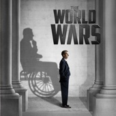 The World Wars - The World Wars Cover Art