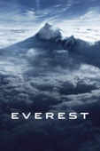 Everest (2015) Full Movie Arab Sub