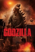 Godzilla (2014) Full Movie Legendado