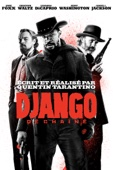 Django déchaîné (Django Unchained)