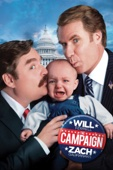 The Campaign - Jay Roach