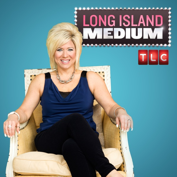 How To Get In Touch With Long Island Medium
