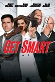 Get Smart Full Movie English Subbed